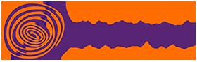 Gabriela Tirino Logo